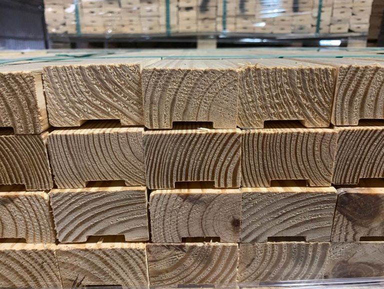 Banding Boards Southern Wood Components